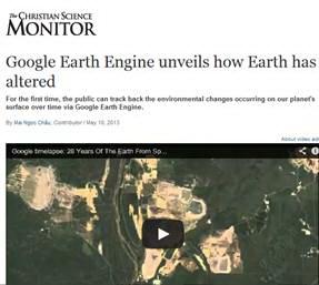 The Monitor_May 10_2013