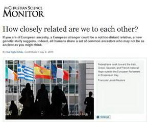 The Monitor_May 8_2013